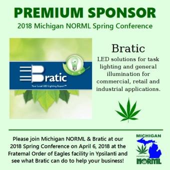 Click image to visit Bratic Enterprises