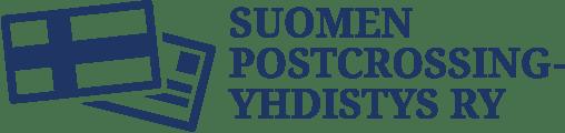 Suomen Postcrossingyhdistys