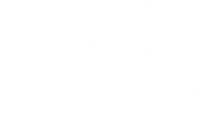 Minor Postcards