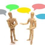 聞こえを補う7つのコミュニケーション方法