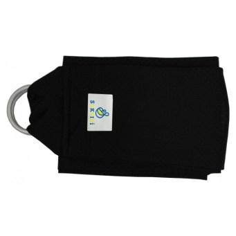 sling-sukkiri-noir
