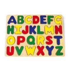 puzzle-a-encastrer-alphabet