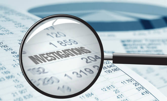 Forensic Accounting Services Of Adam Minow Minowcpa