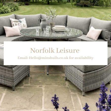 Norfolk Leisure