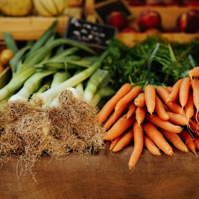 FRESH PRODUCE ONE OFF BOXES AND FRESH PRODUCE (DELIVERY UPTO 12 MILES FROM MINSHULL'S).