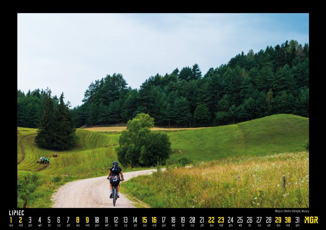 16_kalendarz_7