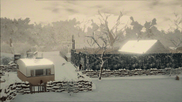 Environment_winter_clear_01