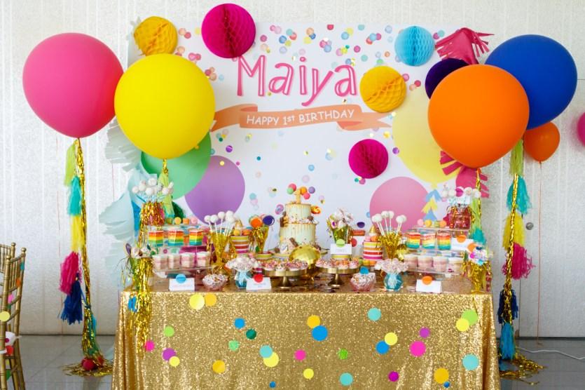 maiyabday_mint_082
