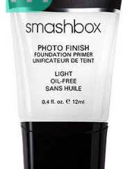 Kem-Lot-Smashbox-Finish-Foundation-Primer-Light-12ml