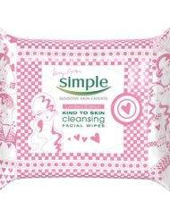 simple-cleansing-wipes-limited-1