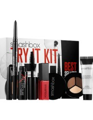 try-it-kit-smashbox