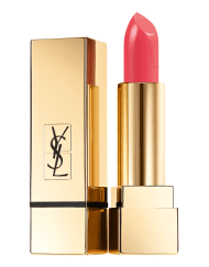 son-ysl-rouge-pur-couture-52-rosy-coral