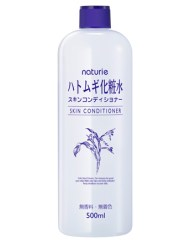 nuoc-hoa-hong-naturie-hatomuji-skin-conditioner-lotion-500ml