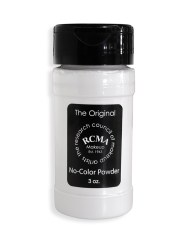 phan-phu-bot-rcma-no-color-powder