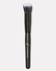 co-elf-small-stipple-brush