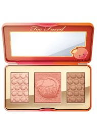 bang-highlight-too-faced-sweet-peach-glow-palette
