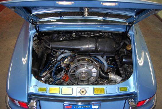 c778-engine-remote
