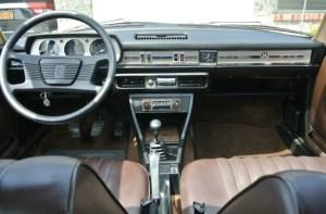 79 Peugeot 504