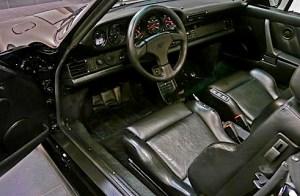 90 Ruf Porsche BTR 3