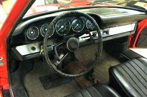 67 Porsche 912