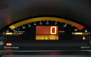 2000-Honda-S2000