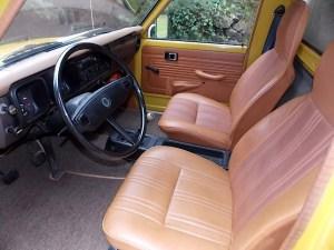 1976 Toyota SR5