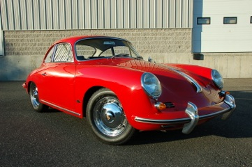 356 fro