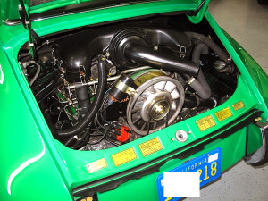 71 911E eng