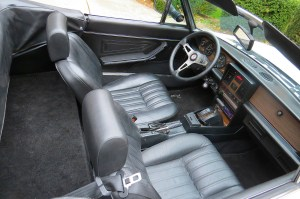 84 Fiat int