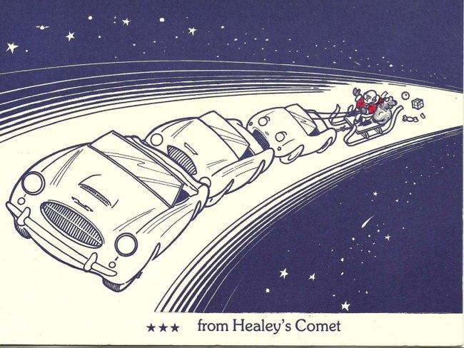 Healey_Card-01