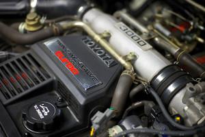 Toyota-Supra-Turb