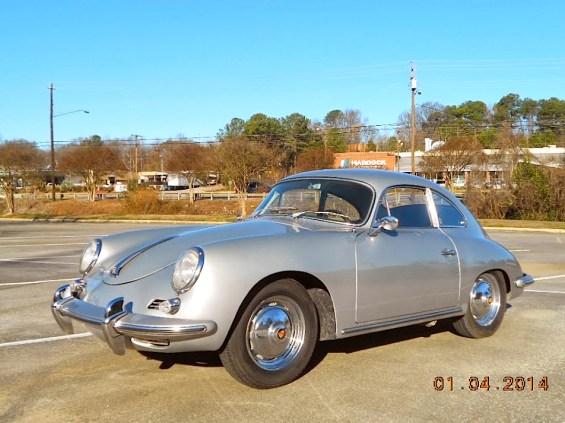61 356B Super Silver fr