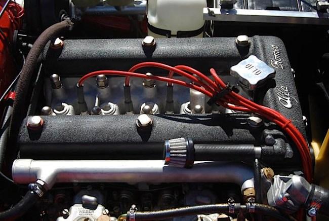 73 GTV eng