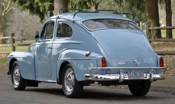 1965Volvo544blue-b