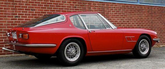 68 Maserati Mistral re