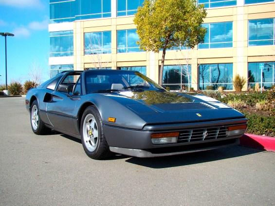 89 Ferrari fr