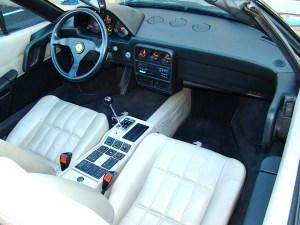 89 Ferrari int