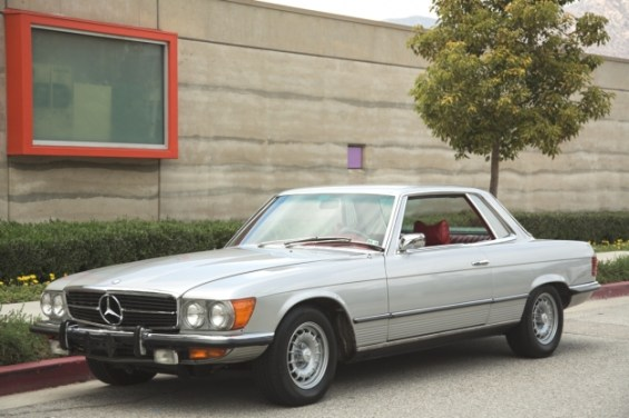1973450slc002a