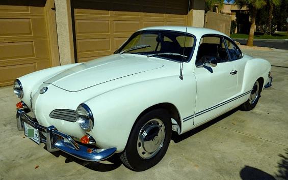 68 VW fr
