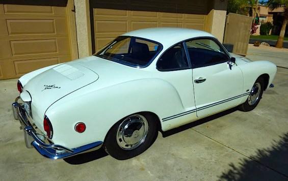 68 VW re
