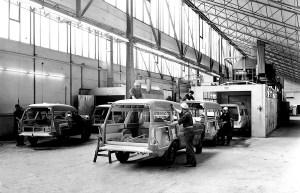 1964BinzWagon-FCTY