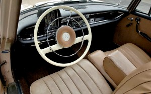 1964BinzWagon25