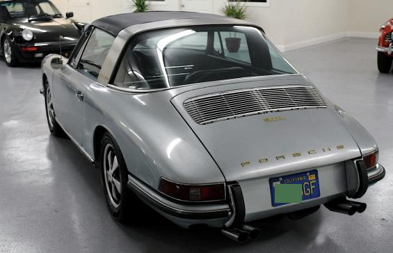 68 911L re