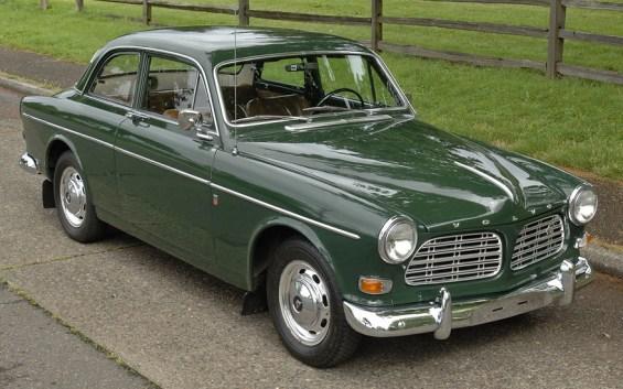 1967Volvo122DG2