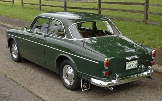 1967Volvo122DG4