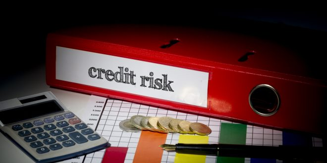 risk credit risk Meaning and definition of credit risk  credit risk refers to the risk of loss of principal or loss of a pecuniary reward stemming from a borrower's failure in repaying a loan or else wise meet a contractual debt.