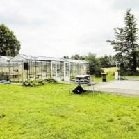 Trouwen op den buiten - De Boerderij van Lizette