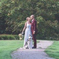 Hoe zelf een trouwceremonie schrijven: 4 dingen die je helpen met het creëren van je Mooiste Moment