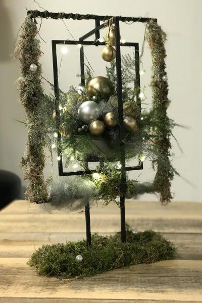 mintenmimosa-kerst2019-07