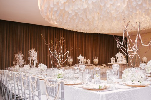 HongKathleen_Decor-22